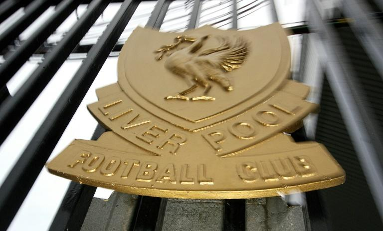 Liverpool spent £14.3 million in agent fees over the last two transfer windows, according to figures released by the Premier League
