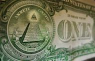 The Federal Reserve's announcement of an open-ended QE3 program and pledge of low rates until mid-2015 sent the dollar falling Thursday against major currencies.