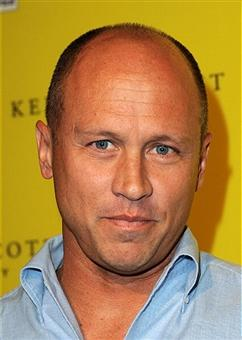 HBO Picks Up Mike Judge's Silicon Valley Comedy To Series