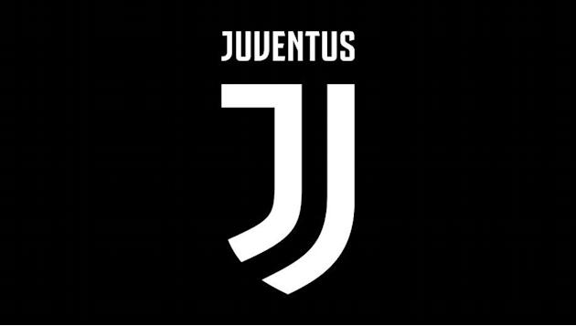 Twitter Is Utterly Unmerciful in Destroying Juventus' New Club Badge