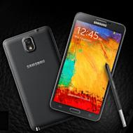 Root Galaxy Note 3 N900/N9005 on Android 4.4.2 KitKat and Install CWM Recovery
