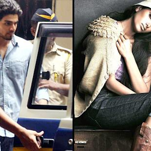 The Pancholi's Lose Their Cool; File A 100 Crore Defamation Suit Against Jiah Khan's Mother