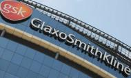 GlaxoSmithKline Denies China Drug Bribes