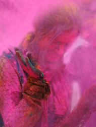 Best Hair and Skin Care Tips for Holi