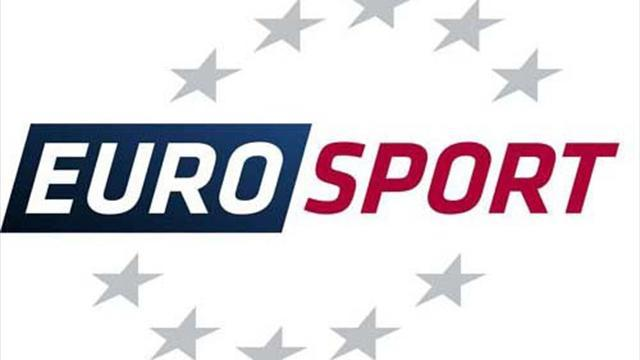 NextGen Series to be shown on Eurosport
