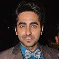 Ayushmann Khurrana Teams Up With YRF For Three Film Deal