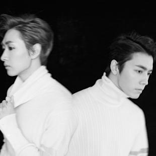 Super Junior D&E To Release Its Album In March