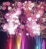 7 Fun Ways to Celebrate New Year at Home