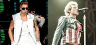Justin Bieber and Bon Jovi: Joburg FAQs