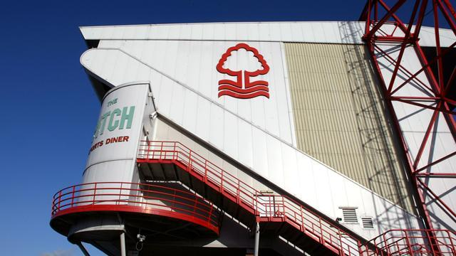 Championship - Financial Fair Play worry for Nottingham Forest