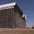 Demolition begins at Regina's Sears Warehouse building