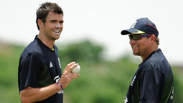 County - Saker turns down Warwickshire role