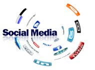 How To Approach Social Media as a Business image social media image
