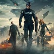 Project Management Lessons From Captain America: The Winter Soldier image Project Management Lessons From Captain America The Winter Soldier