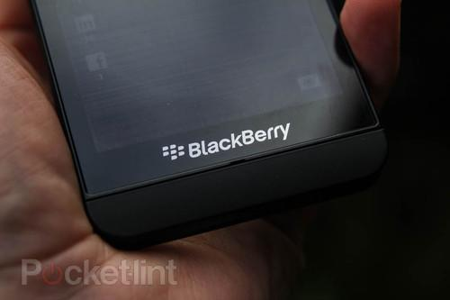 BlackBerry Z10 tips and tricks with BlackBerry 10. Phones, BlackBerry, BlackBerry Z10, BlackBerry Q10, Features 0