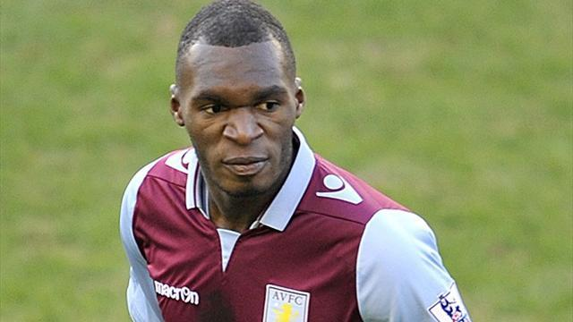 Premier League - Yorke: Benteke needs penalty break