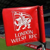 London Welsh will open their Aviva Premiership campaign against Leicester Tigers