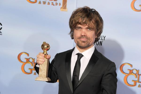 'X-Men' Adds Peter Dinklage to 'Days of Future Past'