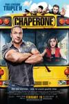 Poster of The Chaperone