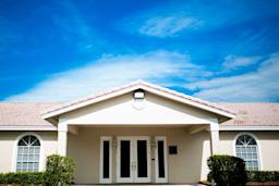 Cremation Services - Yahoo Local Search Results