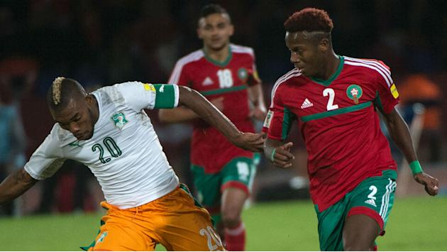 Afcon Stat Pack: All you need to know about Morocco vs Ivory Coast