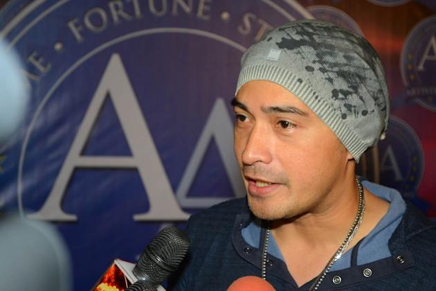 Cesar Montano (NPPA Images)