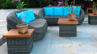 Best Cheapest Place To Buy Patio Furniture