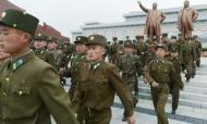 North Korea States Conditions For Nuclear Talks