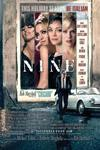 Poster of Nine