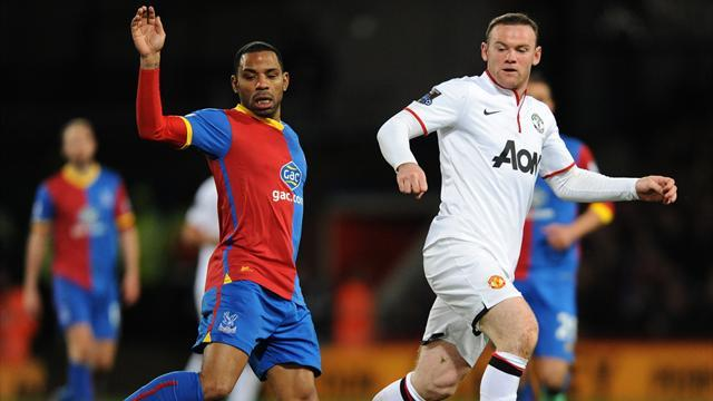 Premier League - Managers: Rooney showed he's worth £300k-a-week