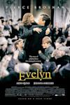 Poster of Evelyn