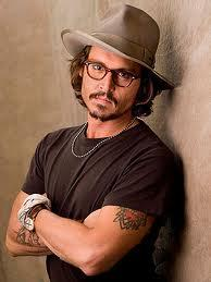 Disney Springs For Johnny Depp-Produced Don Quixote Pitch