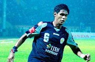 M.Ridhuan on trial with Japanese club Urawa Reds - report
