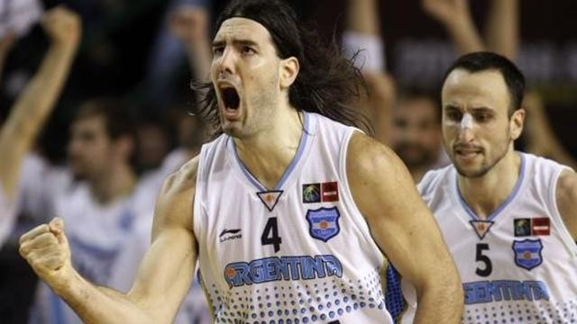 NBA - Transfer round-up: Pacers pick up Scola