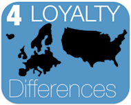 Four Big Differences Between U.S. and European Loyalty Programs image LoyaltyDiffs1