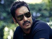 Ajay Devgn follows Salman Khan; inks 400 crore deal with a TV brand