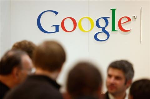 Google grilled over alleged UK tax avoidance
