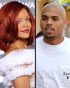 Rihanna and Chris Brown Have Been Secretly Hooking Up