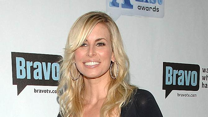 Niki Taylor BravoA List Awards