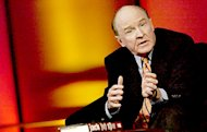 Jack Welch on How to Manage Employees