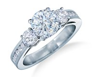 https://media.zenfs.com/en-US/blogs/partner/three-stones-engagement-ring.jpg