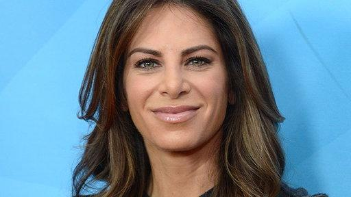 Is Jillian Michaels Leaving the Biggest Loser?