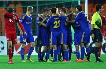 BATE Borisov - Lille Preview: Ligue 1 side playing for pride in Belarus