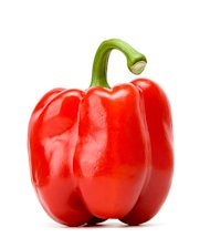 https://media.zenfs.com/en-US/blogs/partner/red-bell-pepper.jpg
