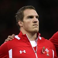 Gethin Jenkins knows Wales must produce a vast improvement against Australia