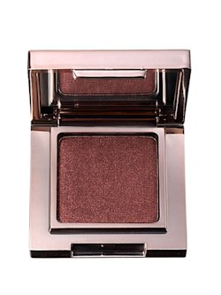 Josie Maran Argan Eye Shadow in Cinnamon