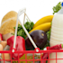 3 Best Credit Cards for Grocery Shopping in Singapore