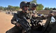Mali Conflict: France Recaptures Diabaly