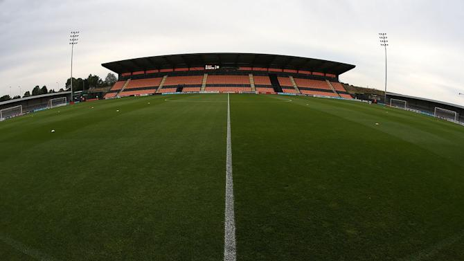 Barnet FC Reduce Ticket Prices Ahead of Carlisle Fixture as Goodwill Gesture Following Floods