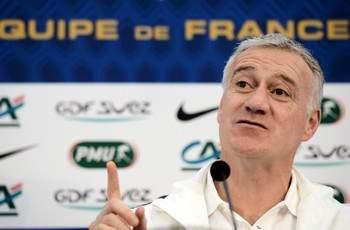 Deschamps: Spain will force France to defend